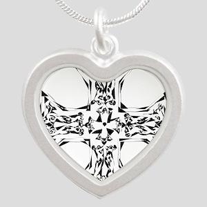 cross Necklaces