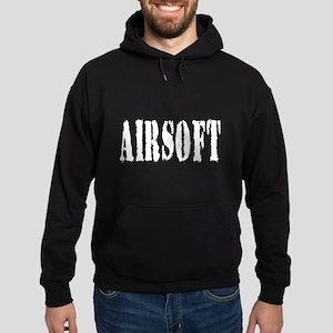 Airsoft-10x10_apparel Sweatshirt