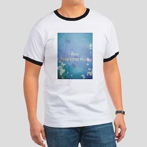 Bless Your Little Heart T-Shirt
