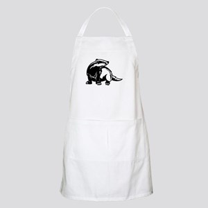 Badger Apron