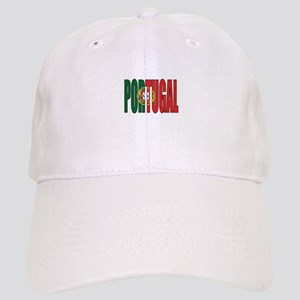 088f6bb9e80 Formosa Hats - CafePress