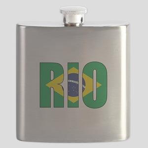 Rio Flask