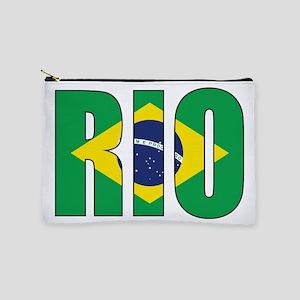 Rio Makeup Bag