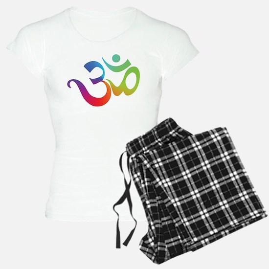 yoga2.png Pajamas
