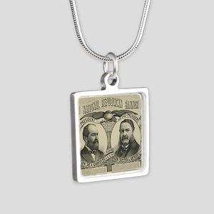 1880 Necklaces