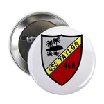 "USS Taylor (DD 468) 2.25"" Button (10 pack)"