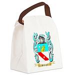 Schlegel Canvas Lunch Bag