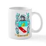 Schlegel Mug
