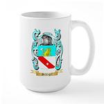 Schlegel Large Mug