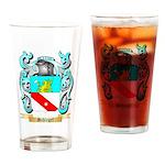 Schlegel Drinking Glass