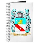 Schlegel Journal