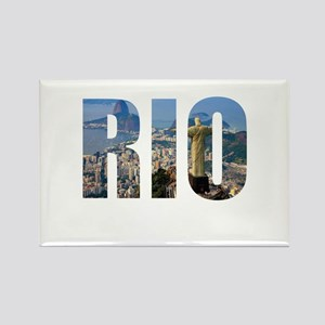 Rio Magnets
