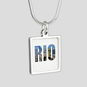Rio Necklaces