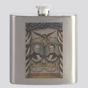 whigs Flask