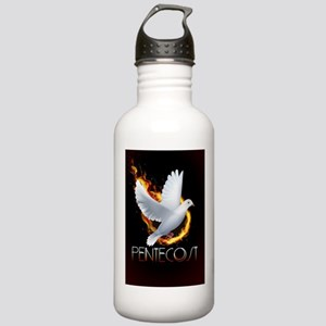 Pentecost Stainless Water Bottle 1.0L