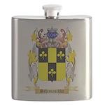 Schimaschke Flask