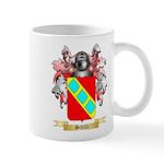 Schiltz Mug