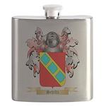 Schiltz Flask