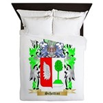 Schettini Queen Duvet