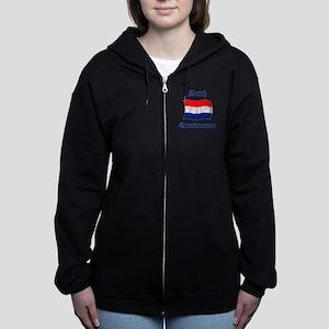 Dutch Grootmoeder Sweatshirt