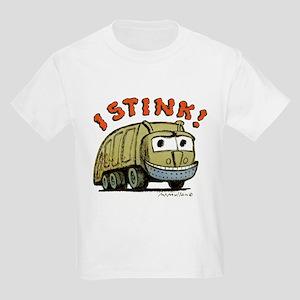 StinkTShirt T-Shirt