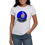 USS Saipan (CVL 48) Women's T-Shirt