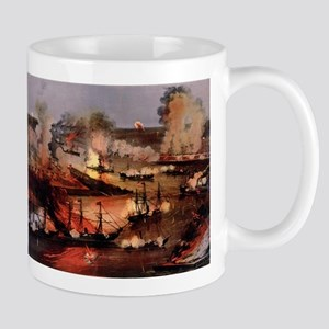 new orleans Mugs