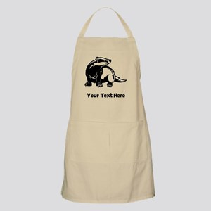 Badger (Custom) Apron