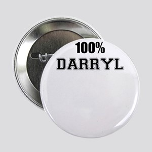 "100% DARRYL 2.25"" Button"