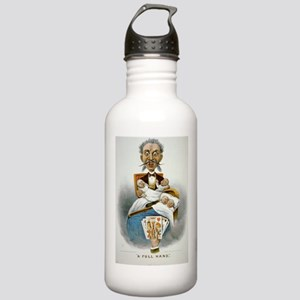 father Water Bottle