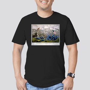 petersburg T-Shirt