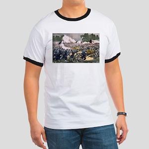 gettyburg T-Shirt