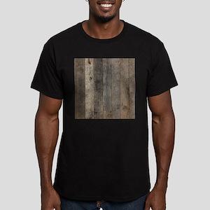 country farmhouse barn wood T-Shirt