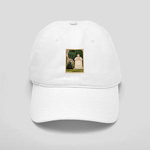 mem Baseball Cap