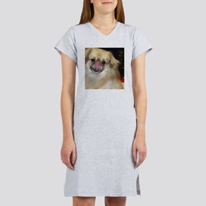 Luv A Tibbie T-Shirt
