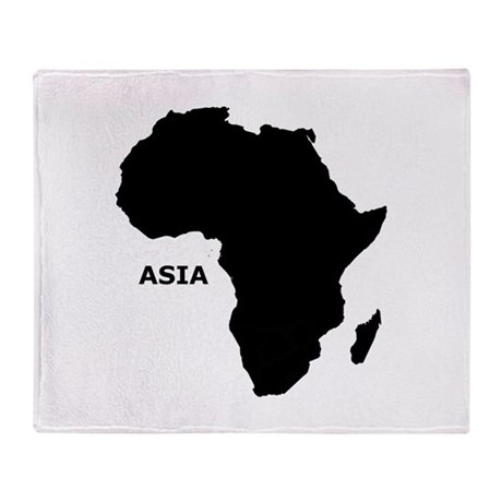 africa_asia_meme_throw_blanket?width=550&height=550&Filters=%5B%7B%22name%22%3A%22background%22%2C%22value%22%3A%22F2F2F2%22%2C%22sequence%22%3A2%7D%5D asian meme throw blankets, asian meme fleece blankets, stadium