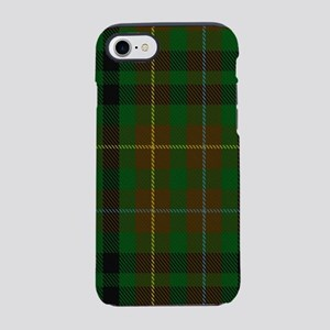 Buchanan Hunting (Scott Adie iPhone 8/7 Tough Case
