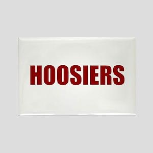 Hoosier Magnets