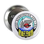 """USS Bennington (CVS 20) 2.25"""" Button (100 pack)"""