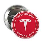 Tesla Owners Club KC 2.25