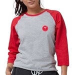 Tesla Owners Club Kc Womens Long Sleeve T-Shirt