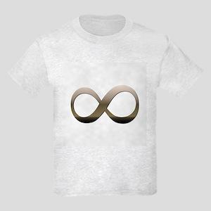 Infinity Kids Light T-Shirt
