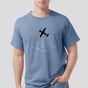 Plane aviation T-Shirt