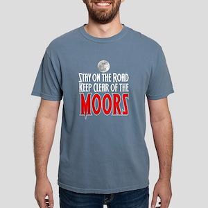 Moors T-Shirt