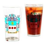 Schenthal Drinking Glass