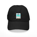 Schenman Black Cap