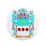 Schenman Button