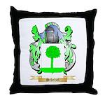 Schelzel Throw Pillow