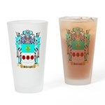Scheingut Drinking Glass