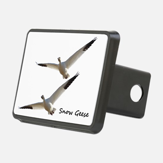 Cute Migration Hitch Cover